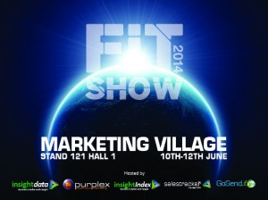 Marketing Village