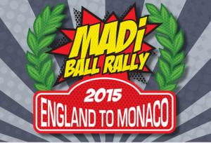MADI Rally