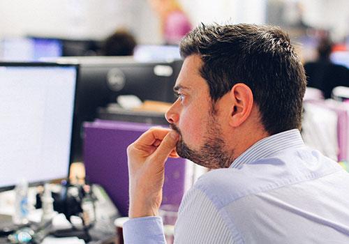 Adi Day - Head of Digital