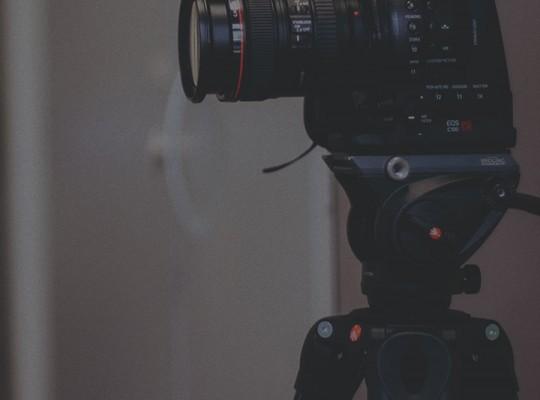 http://www.purplexmarketing.com/marketing-agency/video