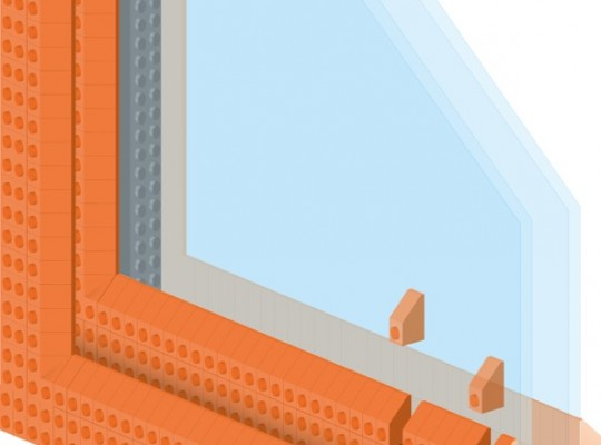 https://www.purplexmarketing.com/fit-show-launch-window-lego-bricks