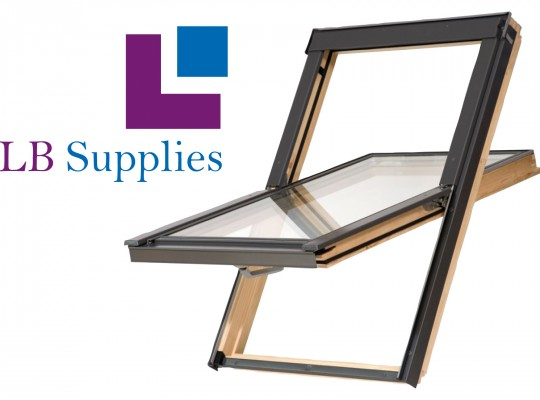 LB Supplies PR Image