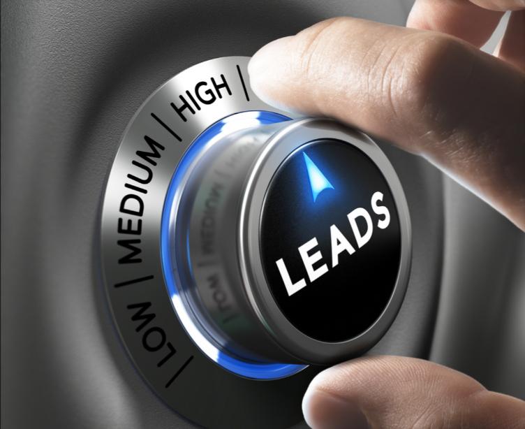 lead generating