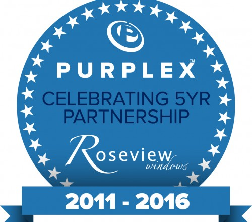PR059 - Roseview 5 years