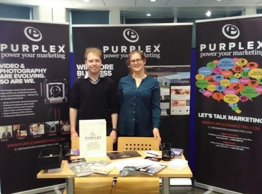 Purplex weston apprenticeship evening