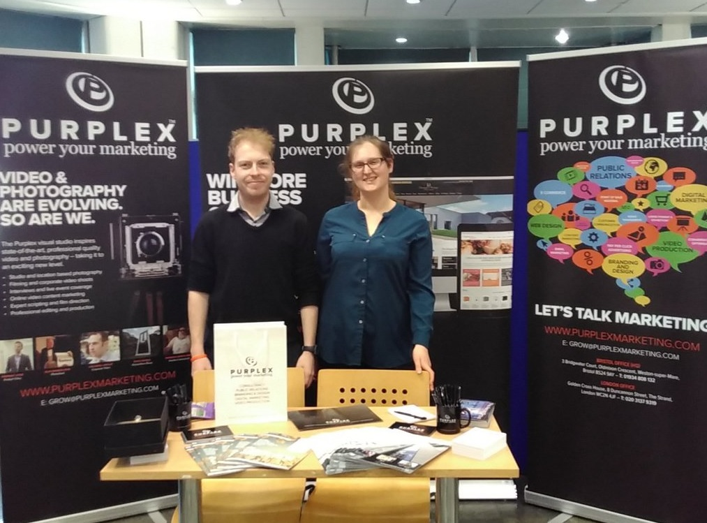 Purplex weston apprenticeship evening