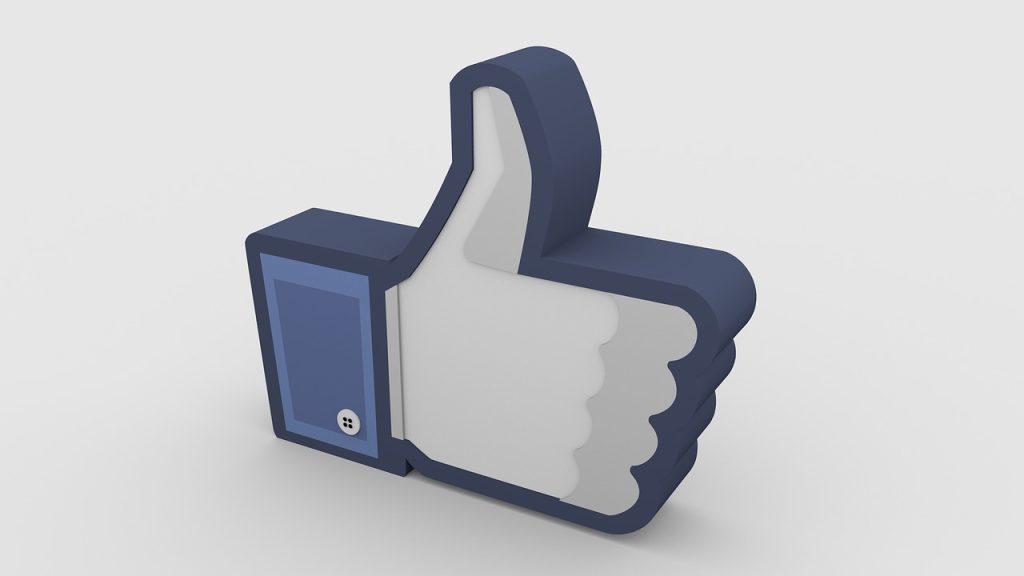 Social Media In The Construction Market