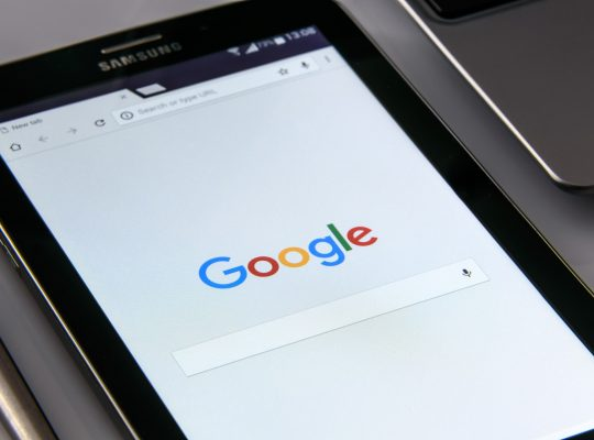 google makes it easier to get inbound leads