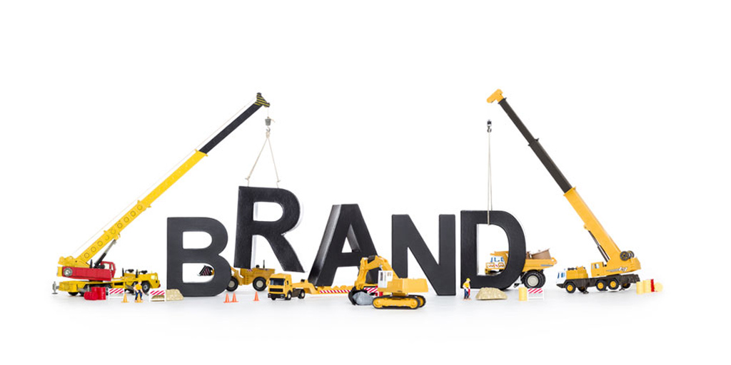 Purplex Marketing and the Power of your Brand